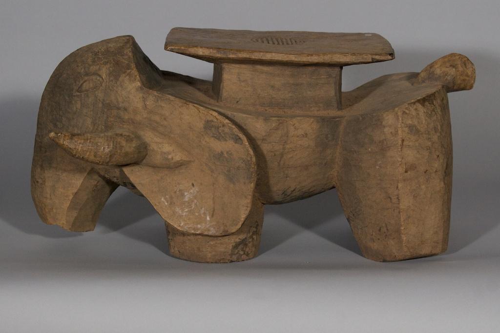809 Elephant