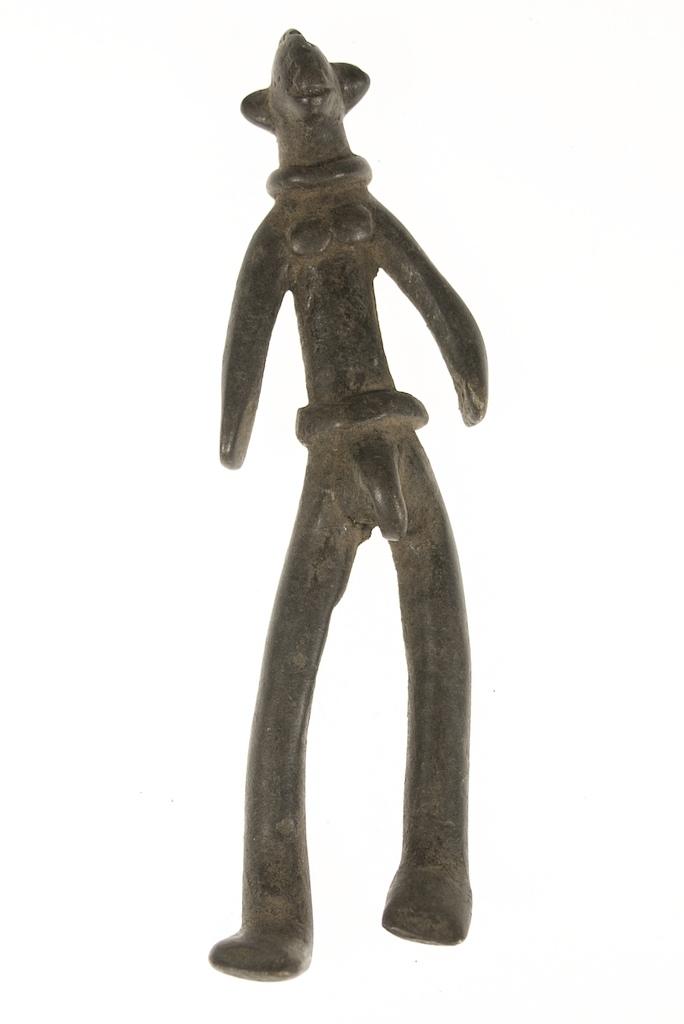 Tagbana10350