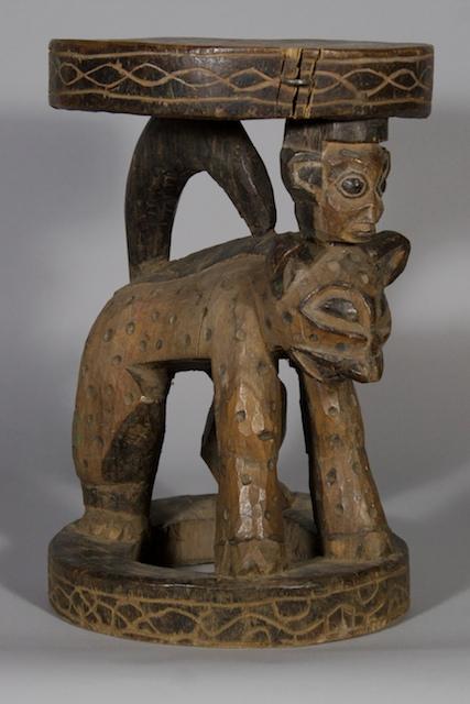 Yoruba10286