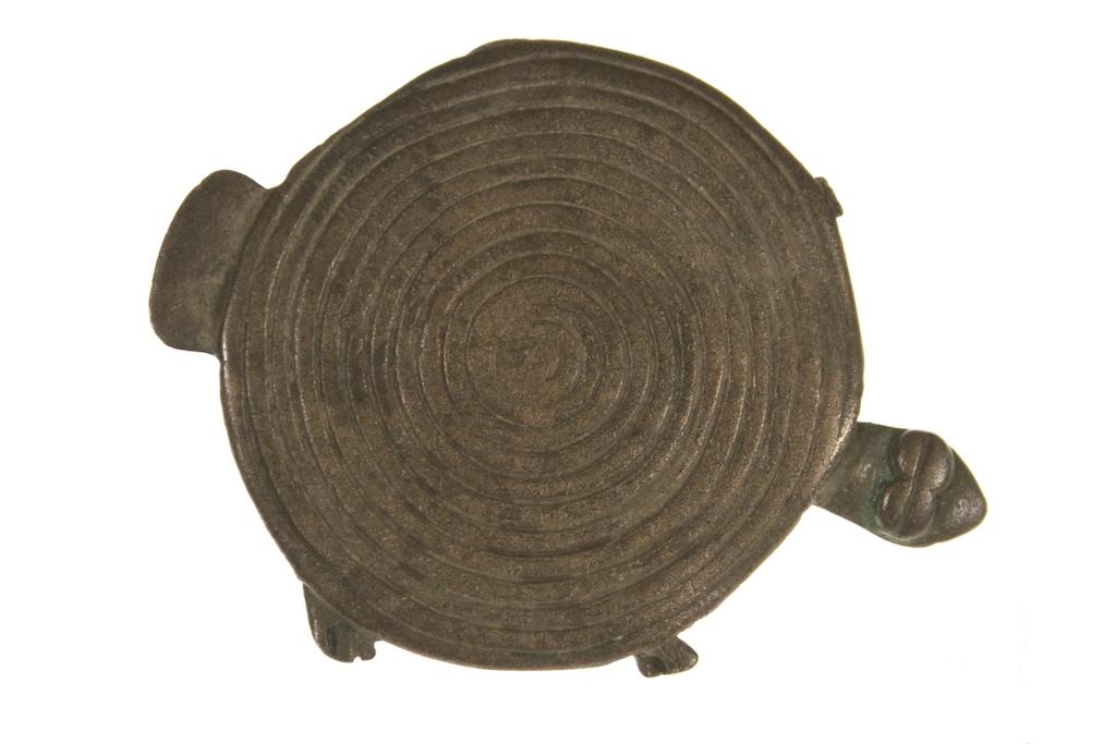 turtle10340