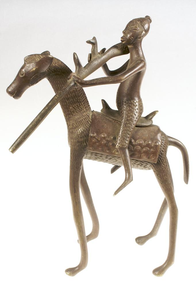 1898 (3)