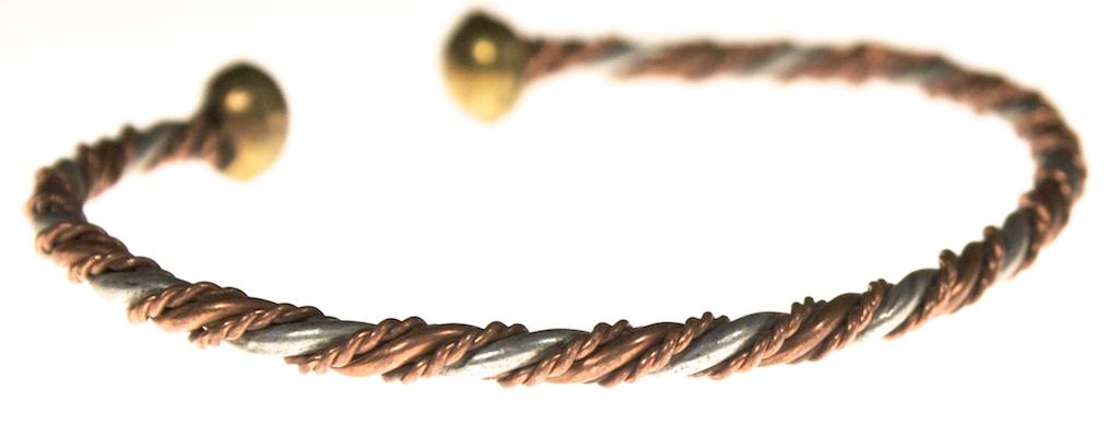 Copper-metal 11367