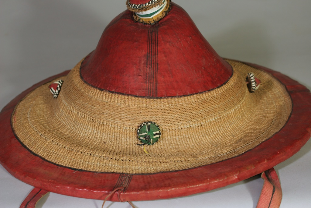 Fulani143