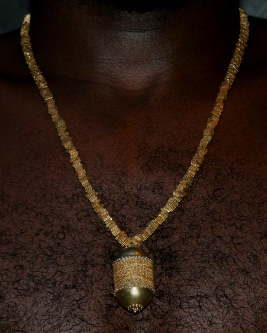 goldnecklace02