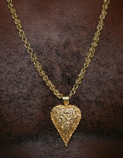 goldnecklace05