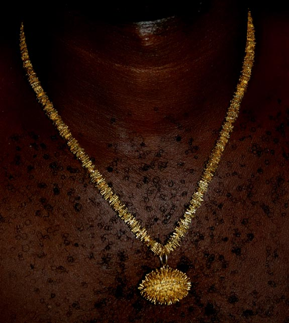 goldnecklace06