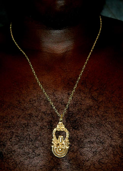 goldnecklace09