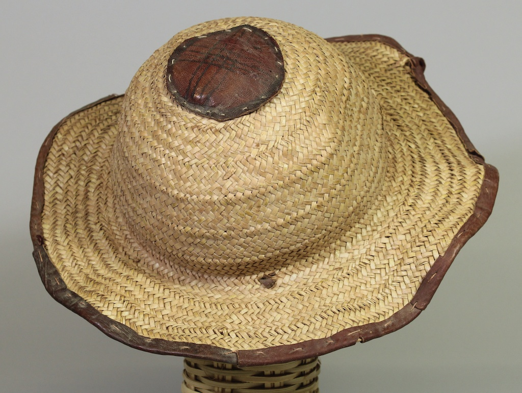 uncoded hats for Zack to code (13)